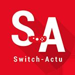 switchactu