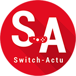 Switch-Actu