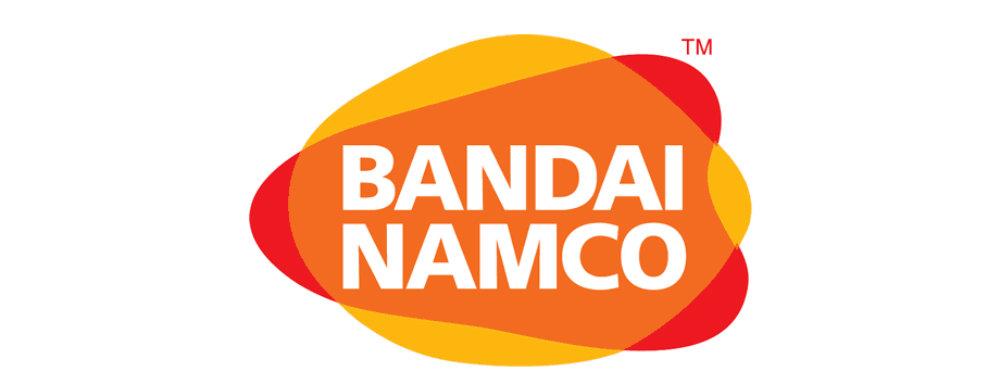 """Bandai Namco : """"nous développons des jeux originaux pour la Switch"""""""