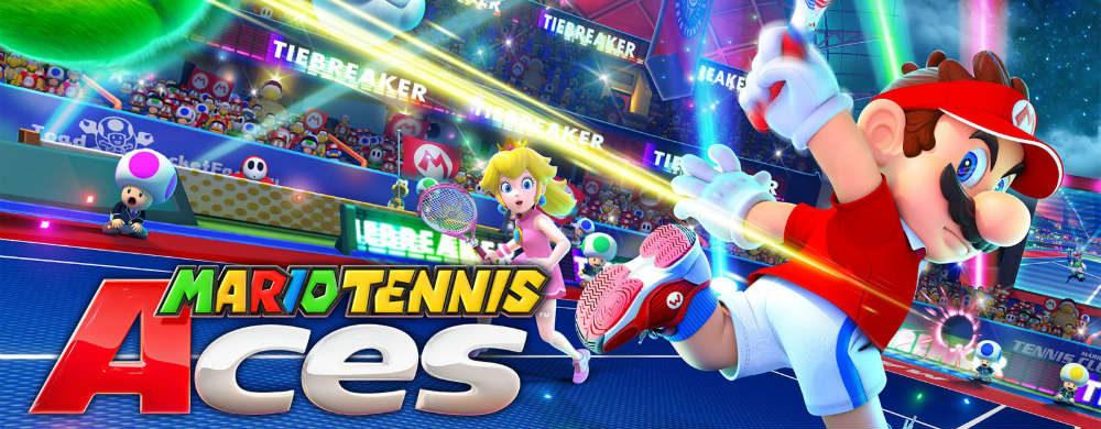 MARIO-TENNIS-ACES-cover-1000x390.jpg