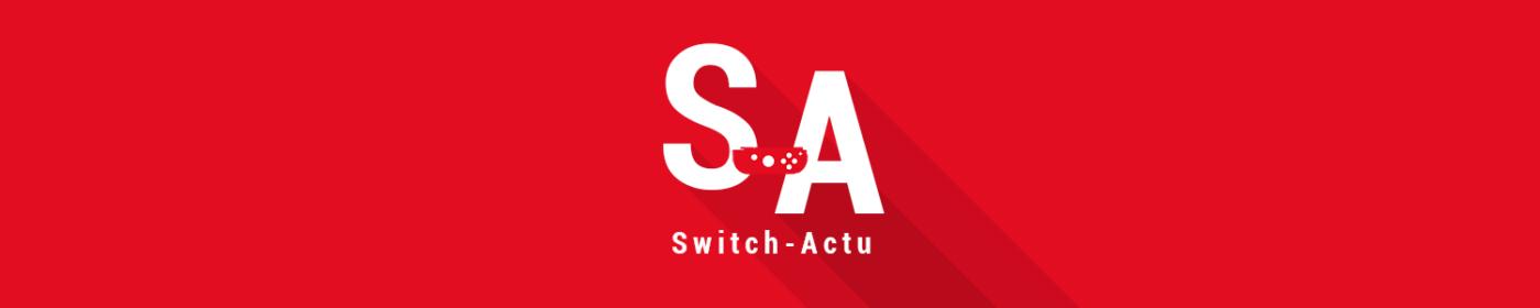 Calendrier Switch.Agenda Des Sorties De Jeux Sur Nintendo Switch Switch Actu