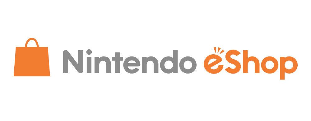Logo Nintendo eShop