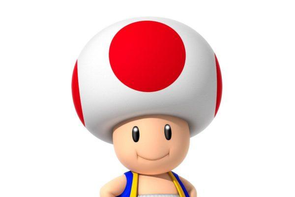 YouTube disponible le 8 novembre — Nintendo Switch