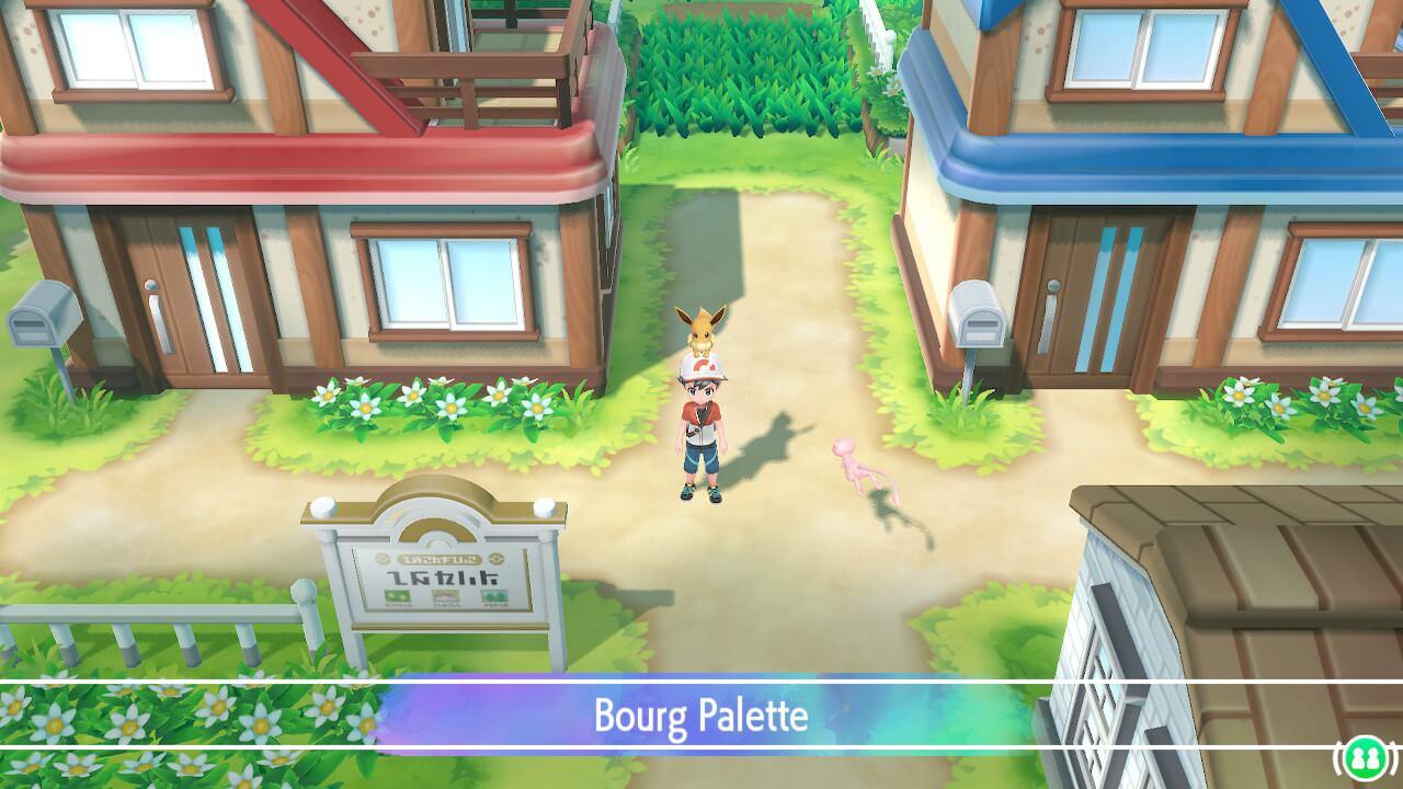 bourgpalette