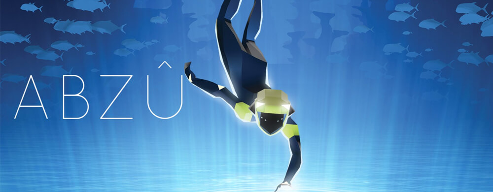 abzu nintendo switch