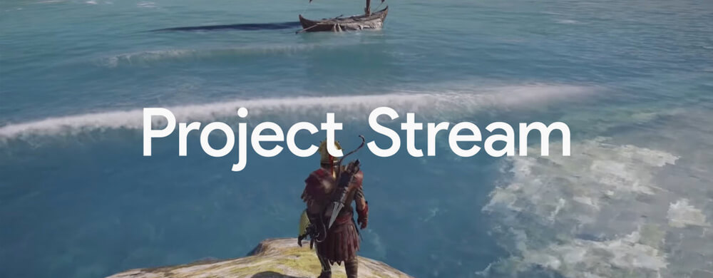 project stream google nintendo switch