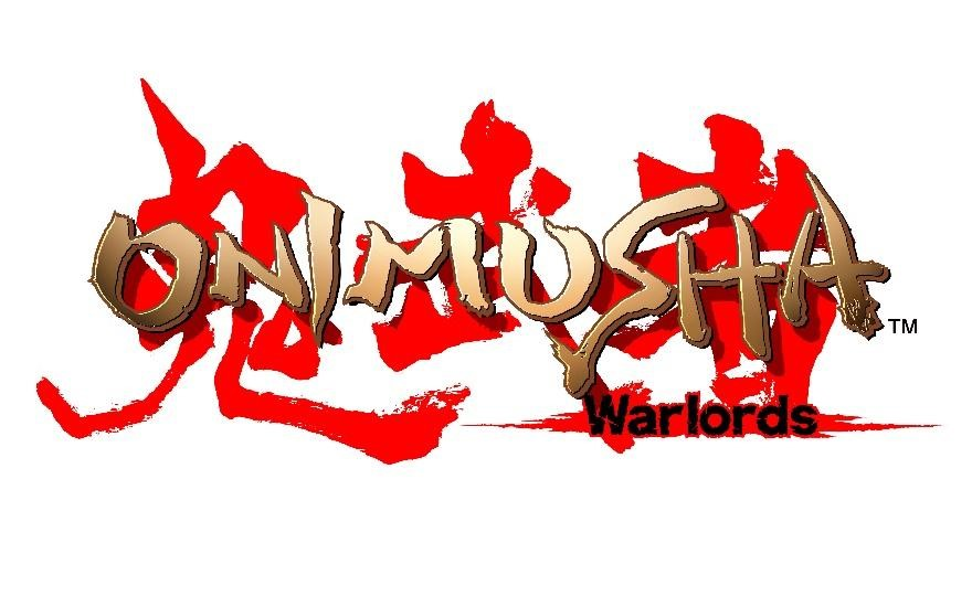 Onimusha Warlords test Nintendo Switch