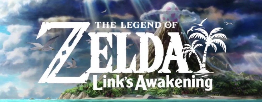 https://www.switch-actu.fr/wp-content/uploads/2019/02/Zelda-Links-Awakening-1-1.jpg