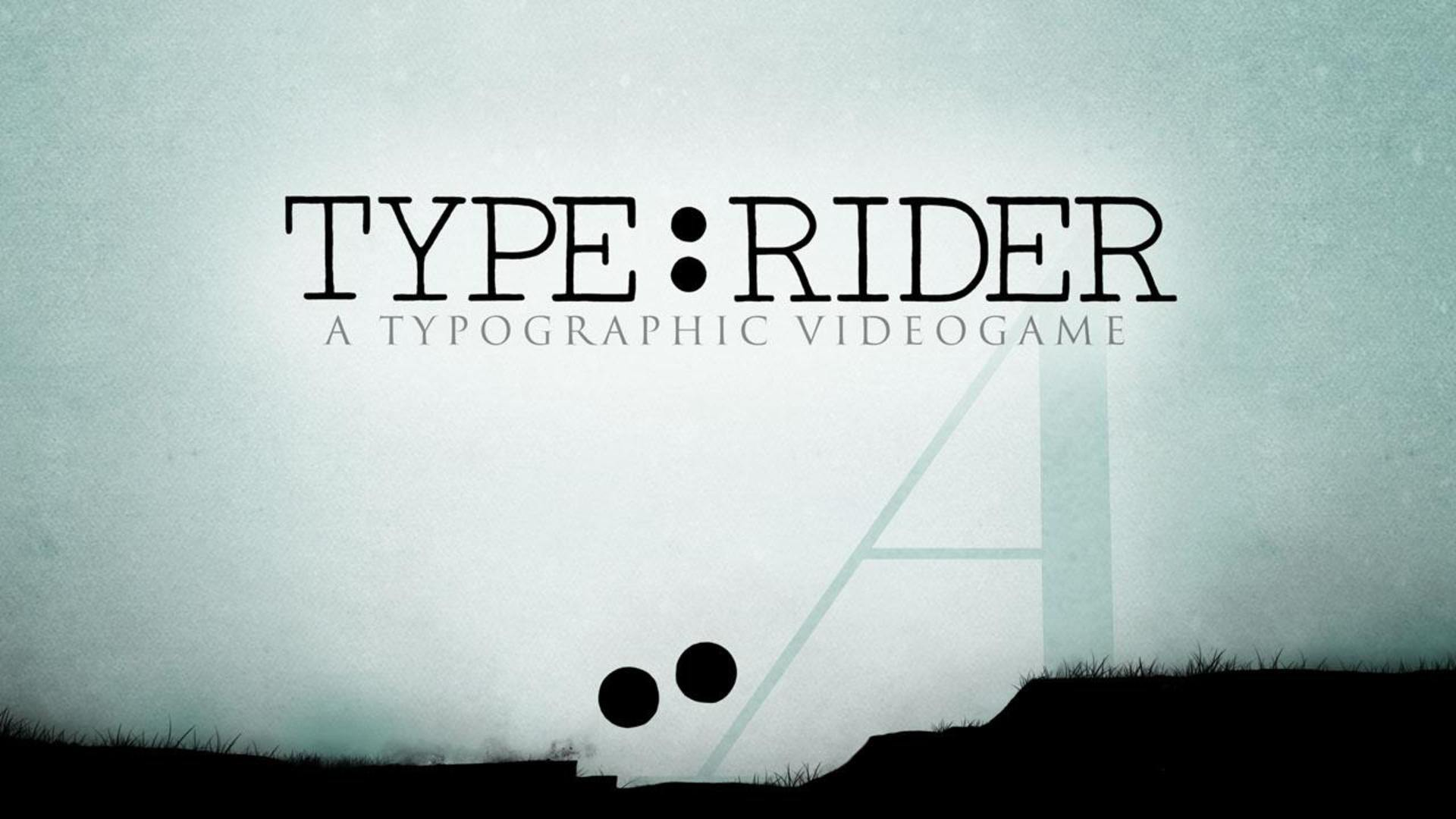 Arte Type : Rider Nintendo Switch