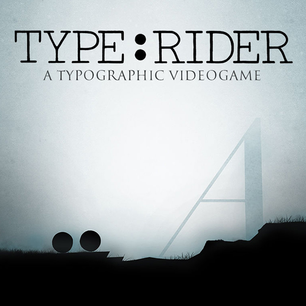 Type: Rider Nintendo Switch