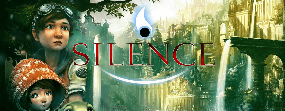 Silence : un trailer de lancement pour la version Switch