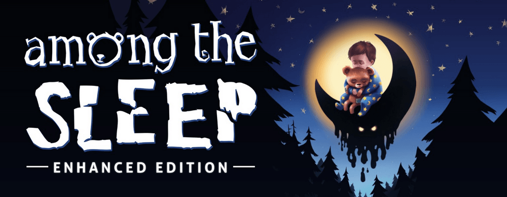 among the sleep enhanced edition nintendo switch