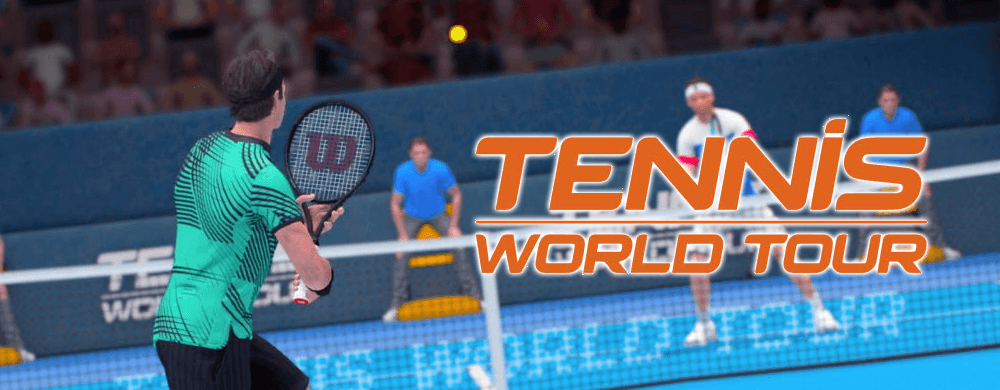 tennis world tour roland garros edition nintendo switch