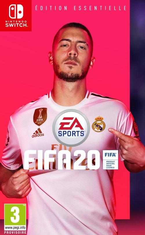 FIFA-20-Nintendo-Switch