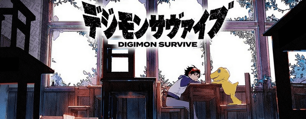 digimon survive switch