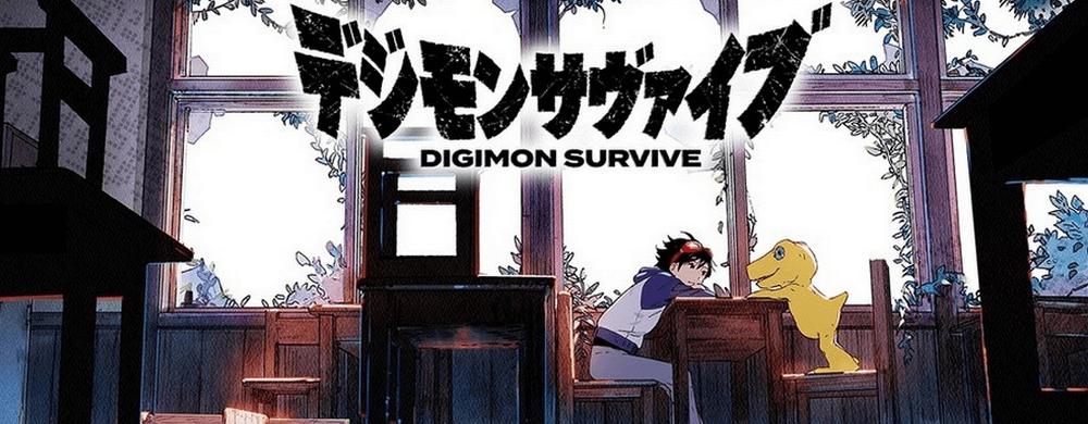 digimon survive switch