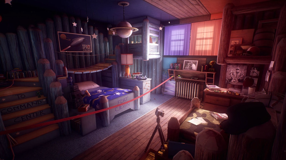 edith finch switch