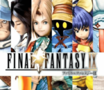final fantasy 9 canicule switch