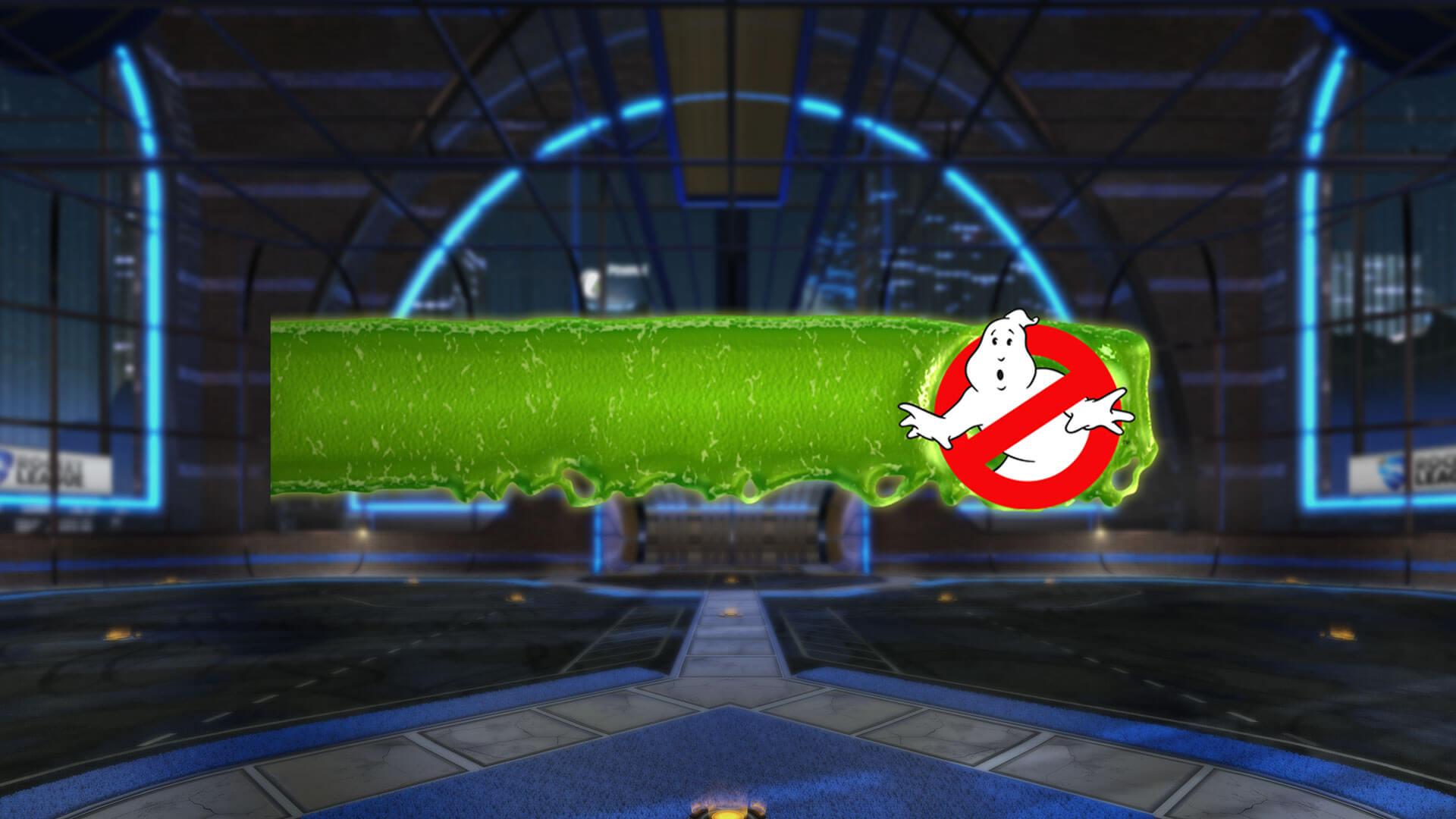 Rocket League Radical Summer Nintendo Switch