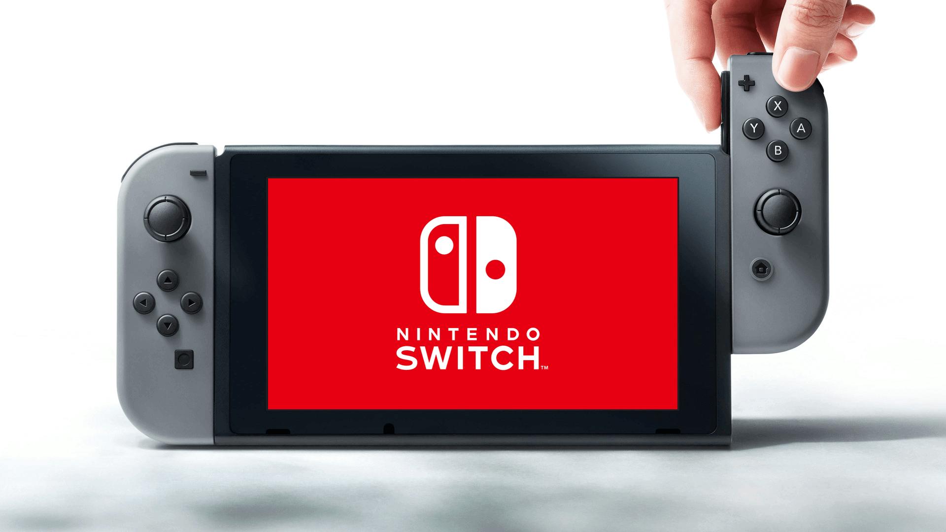 Attentes E3 2019 Nintendo