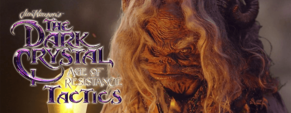 the dark crystal tactics nintendo switch