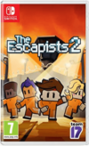 the escapists 2 canicule switch
