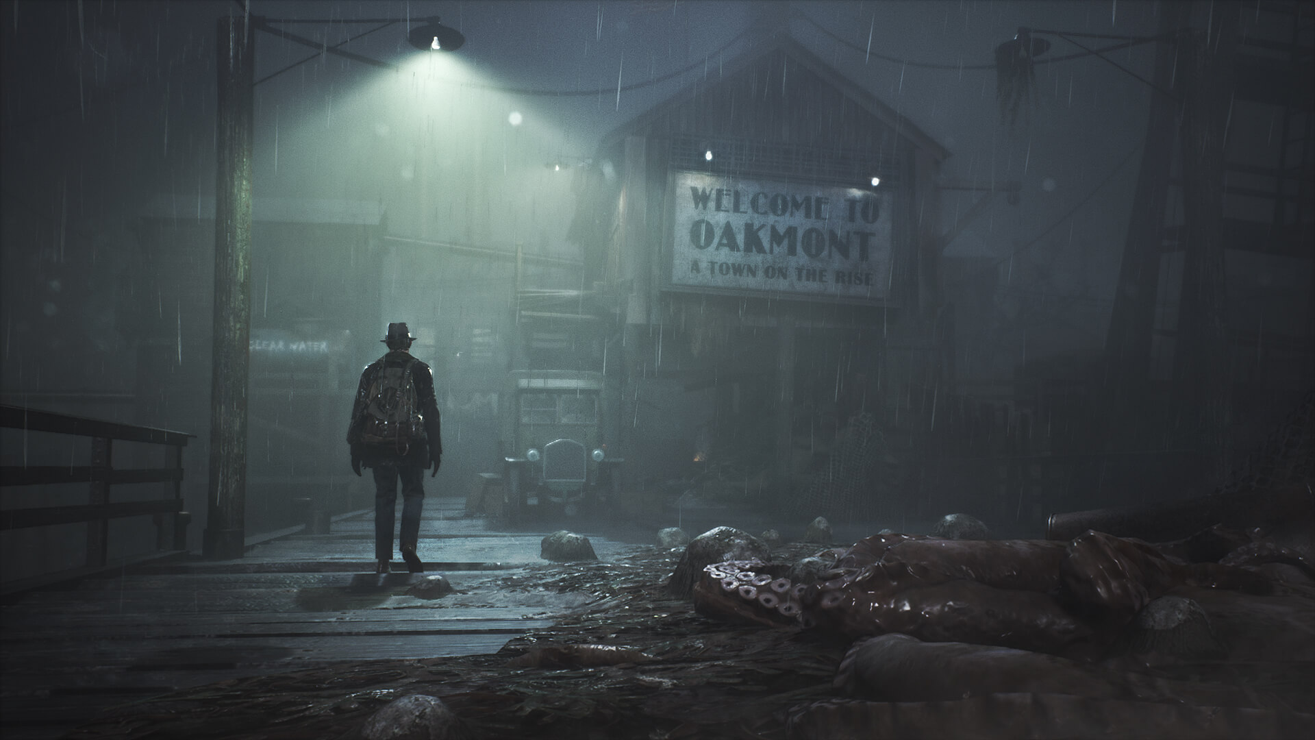 the sinking city nintendo switch (1)