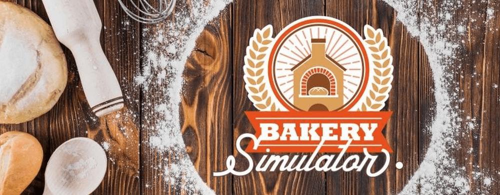 bakery simulator nintendo switch