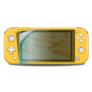 Steelplay protection Switch Lite