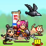 kairosoft ninja village switch