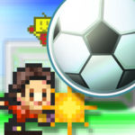 kairosoft pocket league story switch