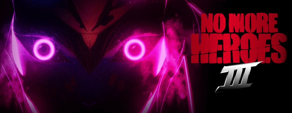 no more heroes 3 polygon switch