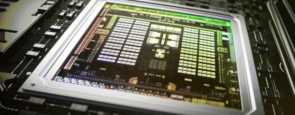 nouveau processeur switch