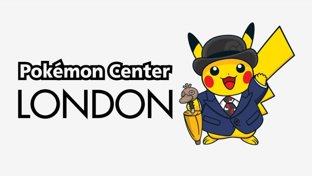 Pokémon Center / Pokémon Épée et Bouclier
