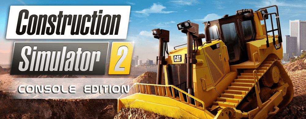 construction simulator 2 switch
