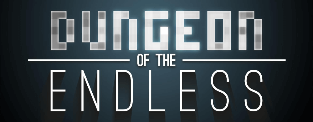 Dungeon Of The Endless sur Nintendo Switch
