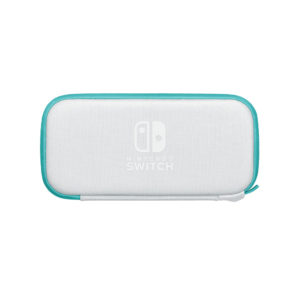 Pochette Nintendo Switch Lite