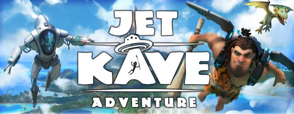 jet kave adventure switch