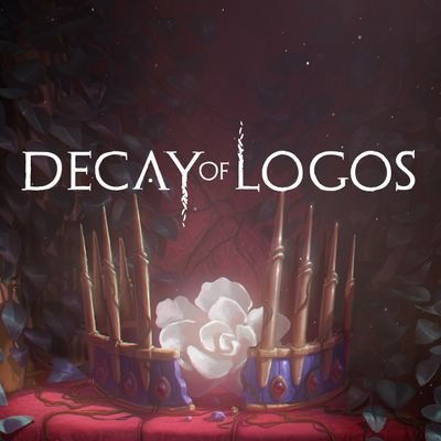 Decay of Logos Nintendo Switch