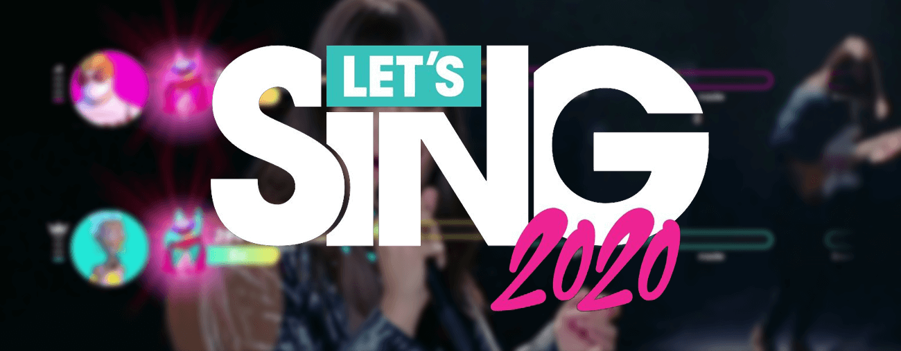 let's sing 2020 france switch