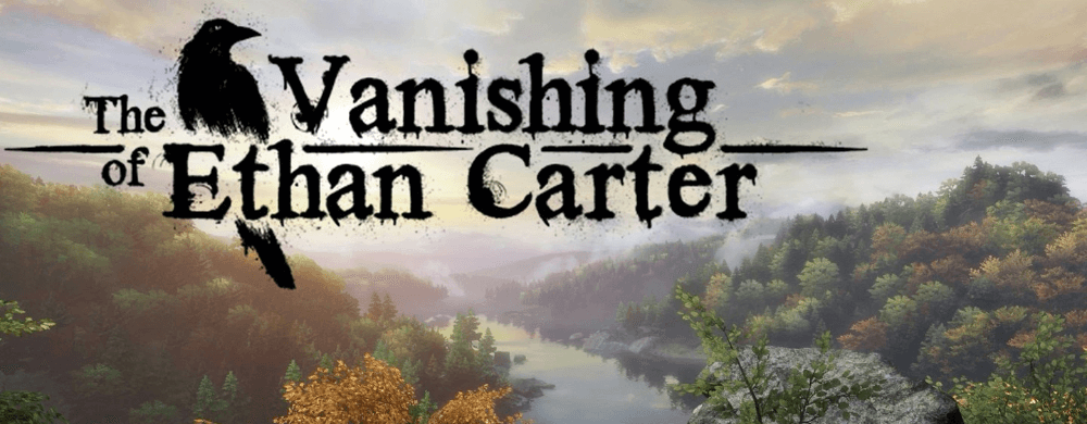 The Vanishing of Ethan Carter sur Switch