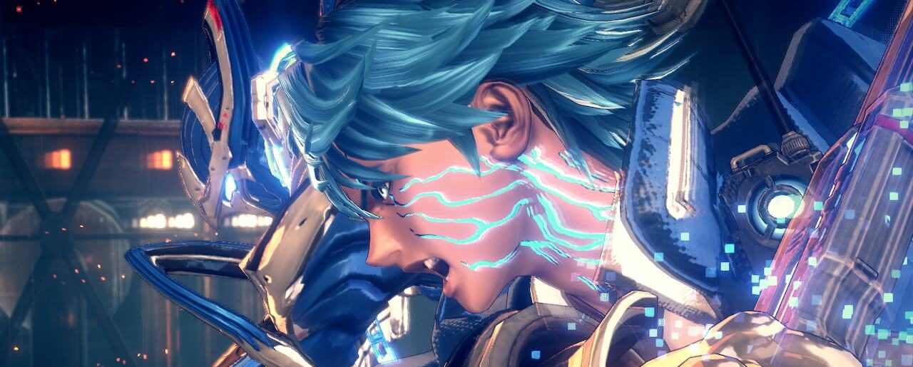 astral chain switch test 1