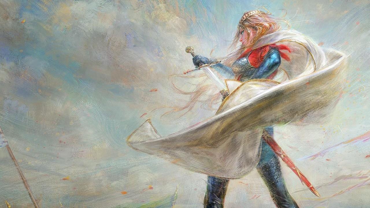attentes nintendo direct monolith heroic fantasy