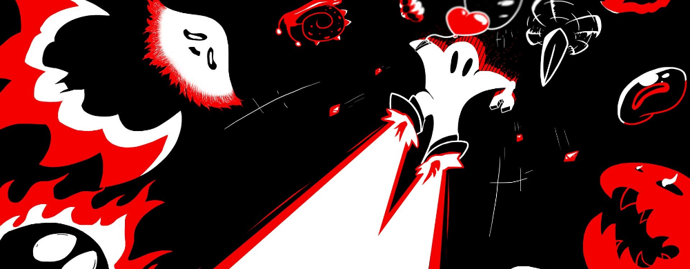 Downwell version boîte
