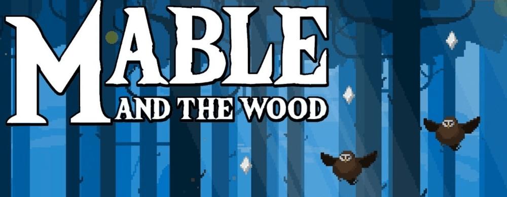 Mable & The Wood : la date de sortie dévoilée