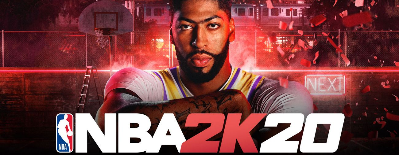 nba 2k20 test switch