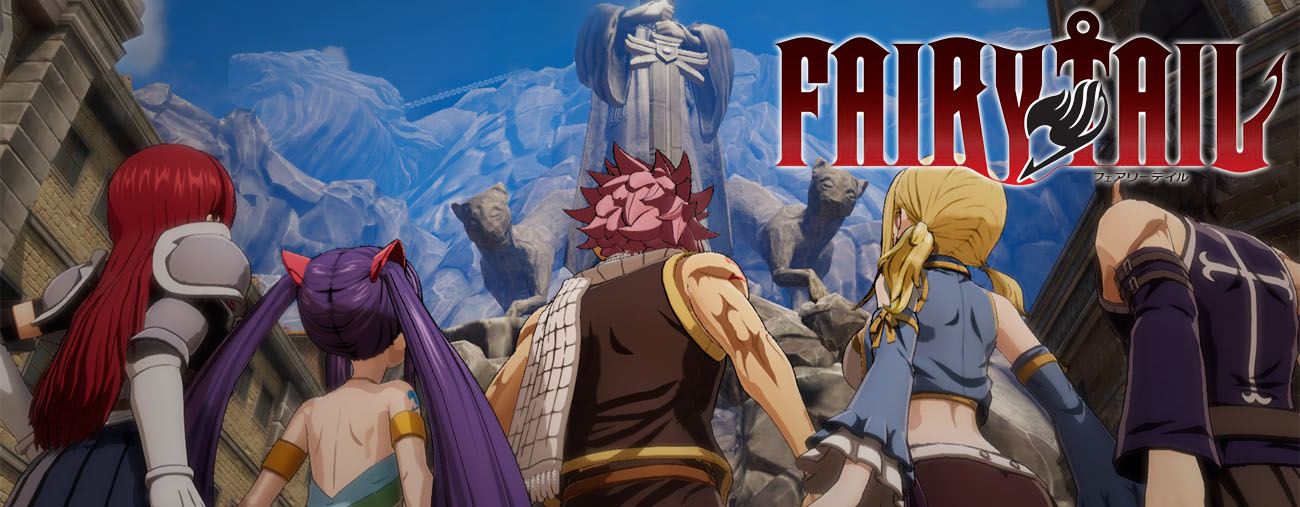 rpg fairy tail nintendo switch