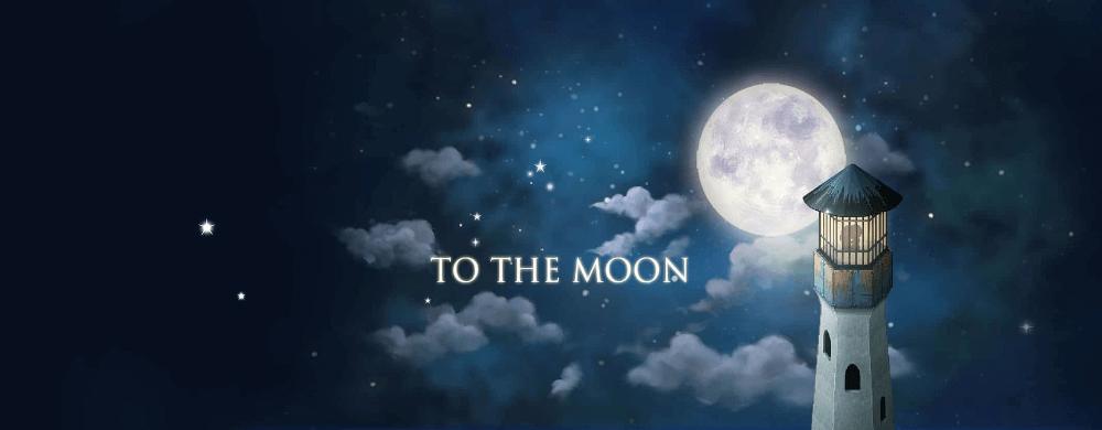 To The Moon date de sortie