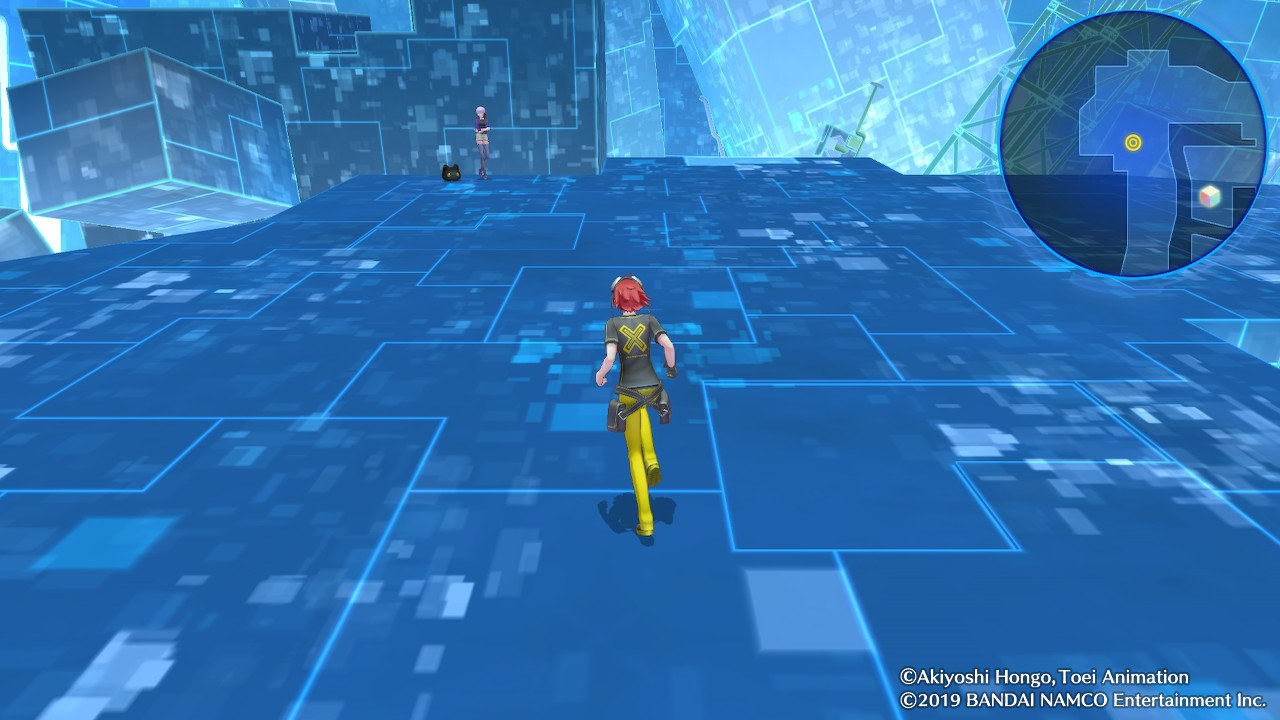 digimon story: cyber sleuth switch test 3