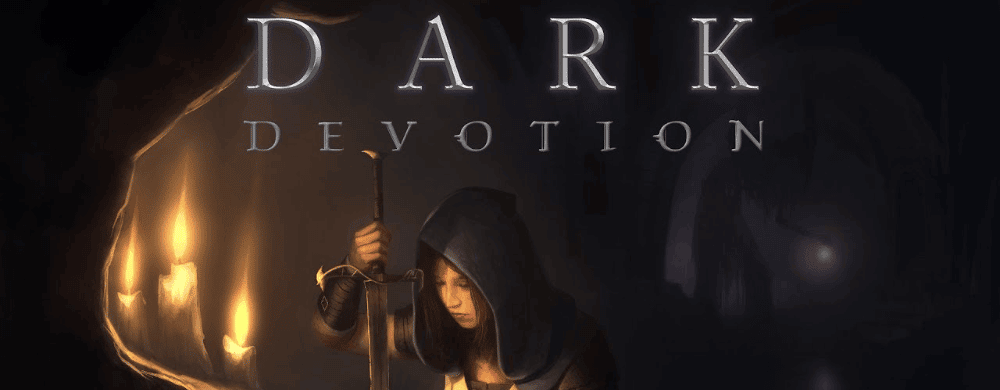 Dark Devotion : date de sortie sur Switch